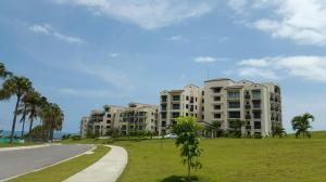 Apartamento En Alquileren San Carlos, San Carlos, Panama, PA RAH: 21-7841