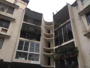 Apartamento En Ventaen Panama, El Cangrejo, Panama, PA RAH: 21-7860