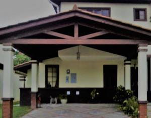 Casa En Ventaen Panama, Las Cumbres, Panama, PA RAH: 21-7863