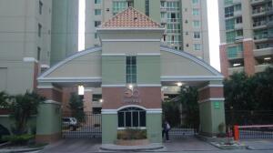 Apartamento En Alquileren Panama, Costa Del Este, Panama, PA RAH: 21-7865