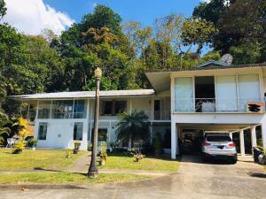 Casa En Ventaen Panama, Ancon, Panama, PA RAH: 21-7869