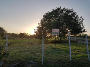 Terreno En Ventaen Chame, Coronado, Panama, PA RAH: 21-7870