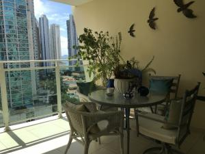 Apartamento En Ventaen Panama, Punta Pacifica, Panama, PA RAH: 21-7879
