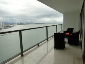 Apartamento En Ventaen Panama, Punta Pacifica, Panama, PA RAH: 21-7880
