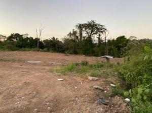 Terreno En Ventaen Panama, Las Cumbres, Panama, PA RAH: 21-7883