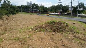 Terreno En Ventaen Panama, Tocumen, Panama, PA RAH: 21-7892