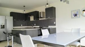 Apartamento En Alquileren Panama, Panama Pacifico, Panama, PA RAH: 21-7889