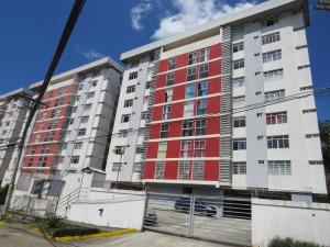 Apartamento En Alquileren San Miguelito, El Crisol, Panama, PA RAH: 21-7908