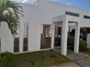 Casa En Ventaen Cocle, Cocle, Panama, PA RAH: 21-7919