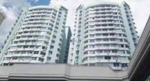 Apartamento En Ventaen Panama, Via España, Panama, PA RAH: 21-7915