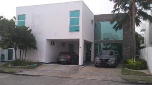 Casa En Ventaen Panama, Costa Sur, Panama, PA RAH: 21-7922