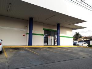 Local Comercial En Alquileren Panama, Chanis, Panama, PA RAH: 21-7933