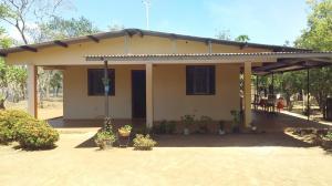 Casa En Ventaen Cocle, Cocle, Panama, PA RAH: 21-7934