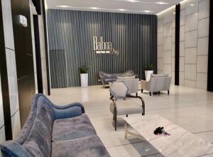 Apartamento En Alquileren Panama, Avenida Balboa, Panama, PA RAH: 21-8050