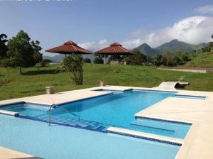 Terreno En Ventaen Panama Oeste, Capira, Panama, PA RAH: 21-7948