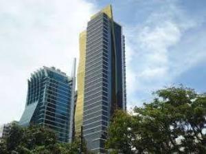 Oficina En Alquileren Panama, Obarrio, Panama, PA RAH: 21-7952