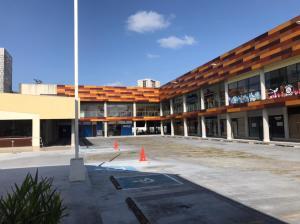 Local Comercial En Alquileren Panama, Brisas Del Golf, Panama, PA RAH: 21-7954