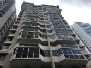 Apartamento En Ventaen Panama, Paitilla, Panama, PA RAH: 21-7959
