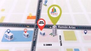 Local Comercial En Ventaen Panama, El Carmen, Panama, PA RAH: 21-7962