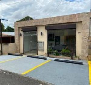 Consultorio En Alquileren La Chorrera, Chorrera, Panama, PA RAH: 21-7966