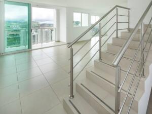 Apartamento En Ventaen Panama, Condado Del Rey, Panama, PA RAH: 21-7969