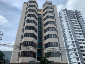 Apartamento En Ventaen Panama, Villa De Las Fuentes, Panama, PA RAH: 21-7973