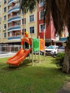 Apartamento En Ventaen Panama, Condado Del Rey, Panama, PA RAH: 21-7994