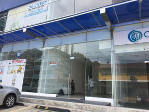 Local Comercial En Ventaen Panama, San Francisco, Panama, PA RAH: 21-7985