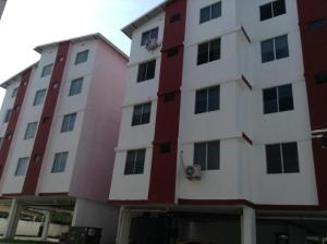 Apartamento En Ventaen Panama, Rio Abajo, Panama, PA RAH: 21-7987