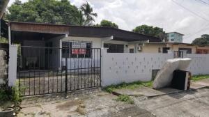 Casa En Alquileren Panama, Rio Abajo, Panama, PA RAH: 21-8005