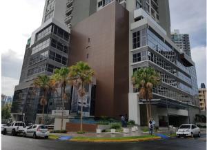 Oficina En Ventaen Panama, El Cangrejo, Panama, PA RAH: 21-8006