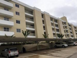 Apartamento En Ventaen Panama, Altos De Panama, Panama, PA RAH: 21-8008