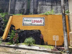 Terreno En Ventaen Panama, Altos De Panama, Panama, PA RAH: 21-8015