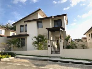 Casa En Ventaen Panama, Panama Pacifico, Panama, PA RAH: 21-8019