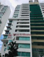Apartamento En Alquileren Panama, Edison Park, Panama, PA RAH: 21-5251