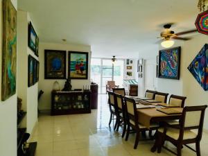 Apartamento En Ventaen Panama, El Cangrejo, Panama, PA RAH: 21-8026