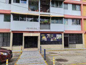 Local Comercial En Ventaen Panama, Parque Lefevre, Panama, PA RAH: 21-8034