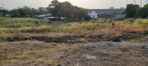 Terreno En Alquileren Panama, Juan Diaz, Panama, PA RAH: 21-8032