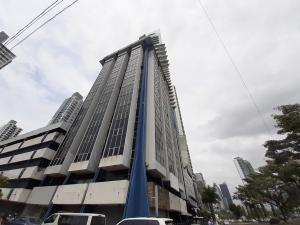 Oficina En Alquileren Panama, Avenida Balboa, Panama, PA RAH: 21-8039