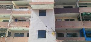 Apartamento En Ventaen Panama, Pueblo Nuevo, Panama, PA RAH: 21-8043