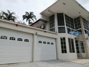 Casa En Ventaen Panama, Clayton, Panama, PA RAH: 21-8053