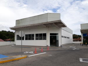 Local Comercial En Alquileren Panama Oeste, Arraijan, Panama, PA RAH: 21-8063