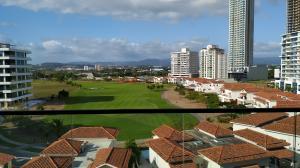 Apartamento En Ventaen Panama, Santa Maria, Panama, PA RAH: 21-8074