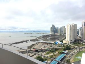 Apartamento En Ventaen Panama, Coco Del Mar, Panama, PA RAH: 21-8075