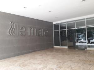 Apartamento En Alquileren Panama, Coco Del Mar, Panama, PA RAH: 21-8077