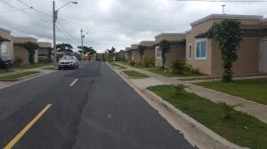 Casa En Alquileren Chame, Coronado, Panama, PA RAH: 21-8078