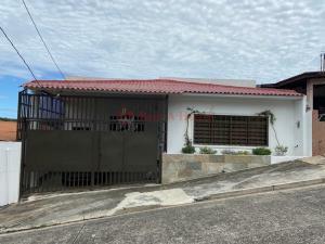 Casa En Alquileren Panama, Betania, Panama, PA RAH: 21-8083