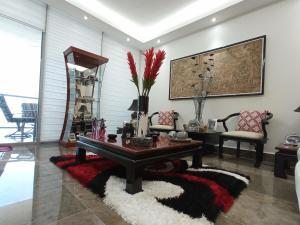 Apartamento En Ventaen Panama, Avenida Balboa, Panama, PA RAH: 21-8695