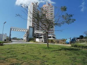 Apartamento En Alquileren San Miguelito, El Crisol, Panama, PA RAH: 21-8096