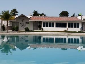 Casa En Ventaen Rio Hato, Playa Blanca, Panama, PA RAH: 21-8104